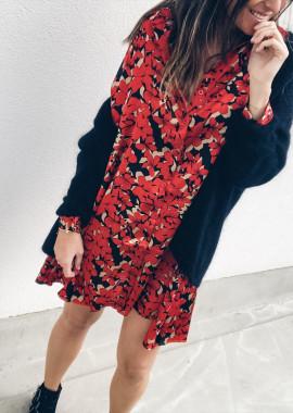 Dress Maelle