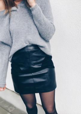 Skirt Ester
