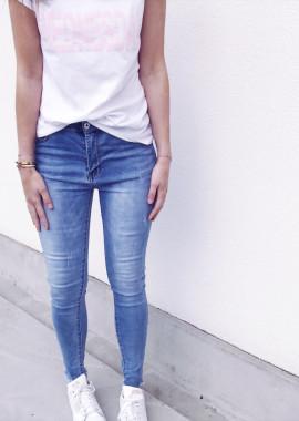 Jeans Benny
