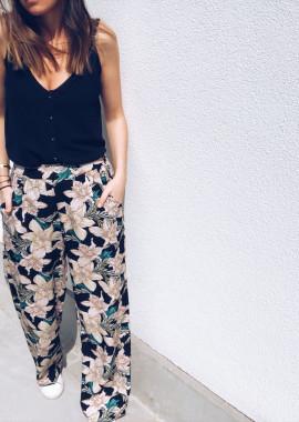 Pantalon Tio