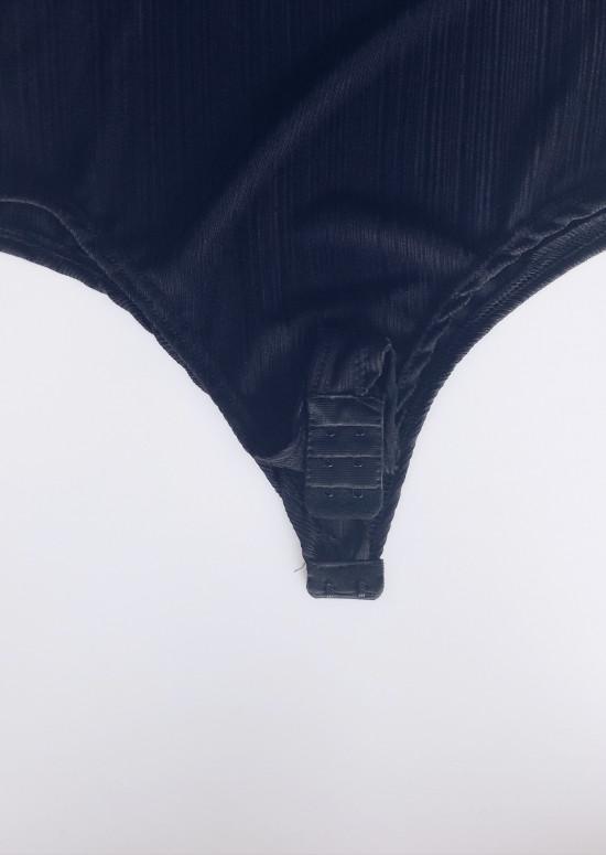 Body Evi noir
