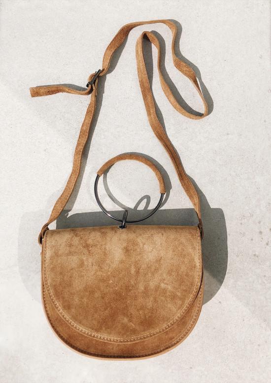 Camel Bag Ory