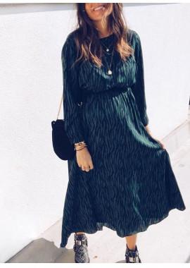 Dress Sidonie