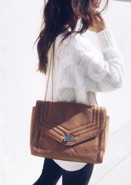Camel Bag Florie