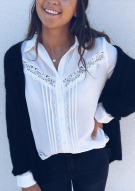 Shirt Clark
