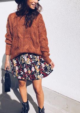 Skirt Morane