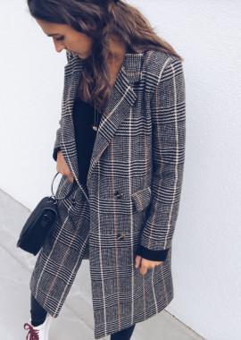 Coat Christie