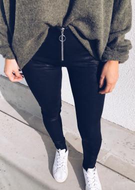 Black Pants Lynette
