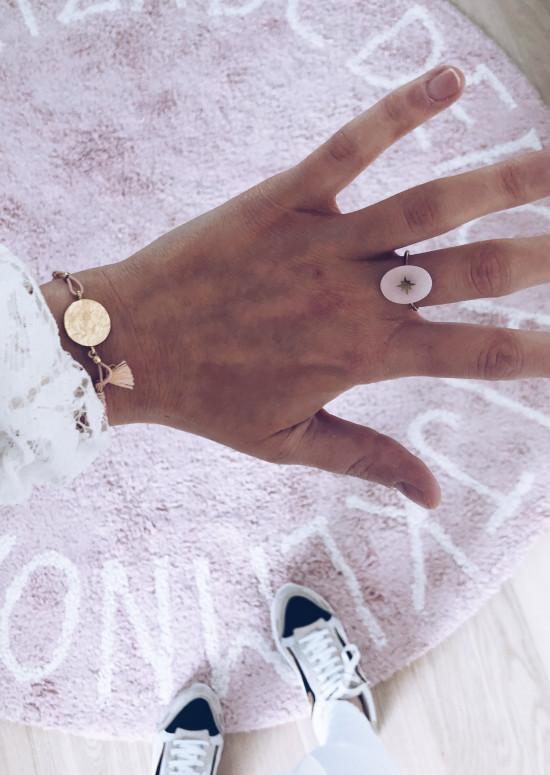 Golden Ring Ela  A971