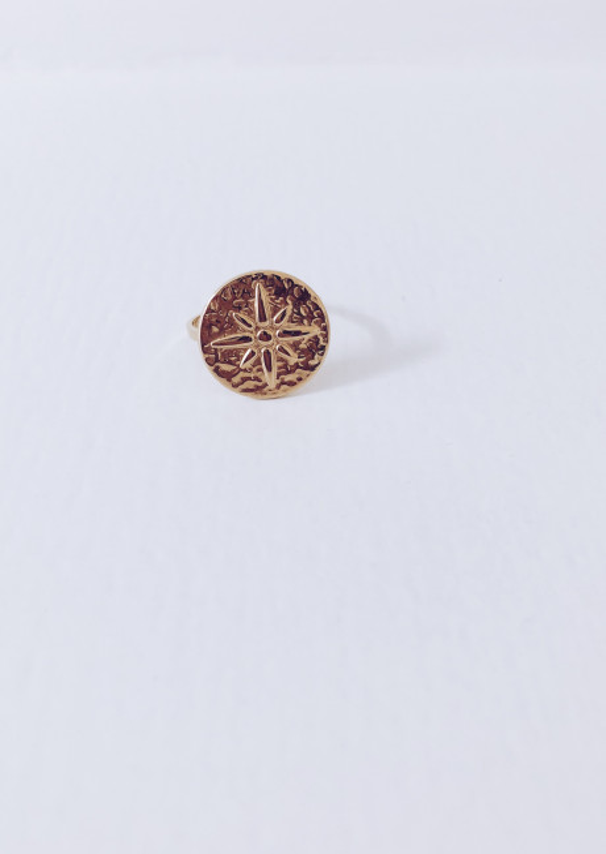 Golden Ring Ela