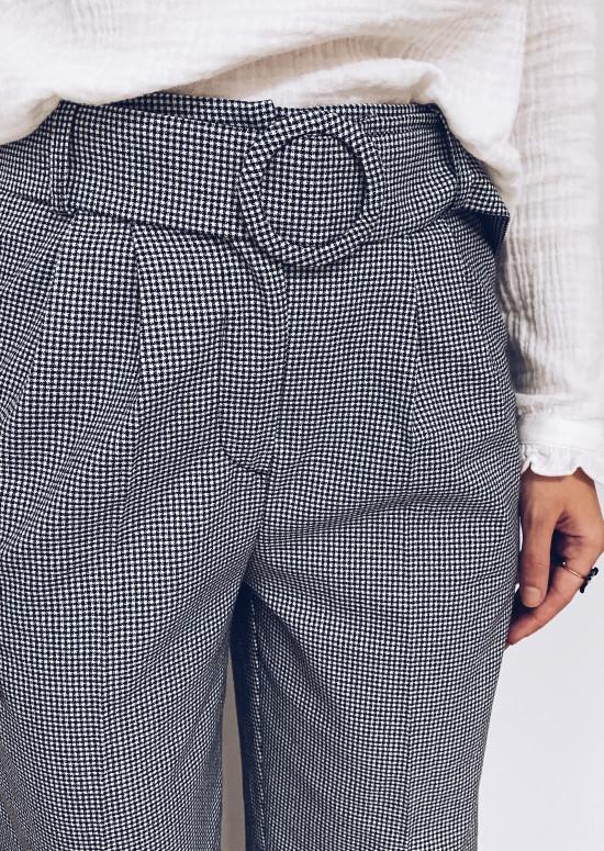 Arthur hound pants