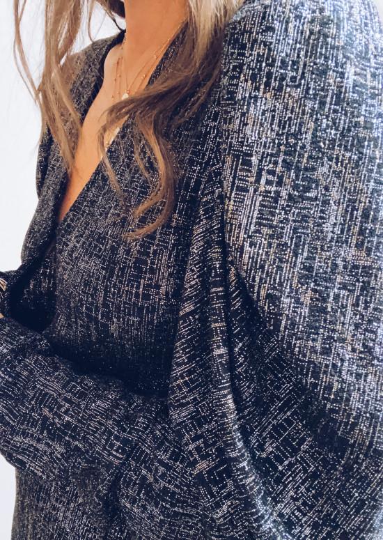 Louane dress