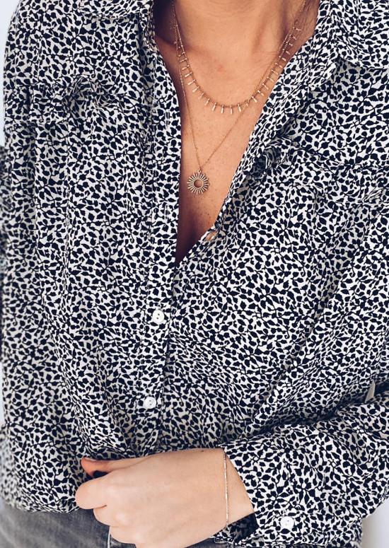 Suri blouse