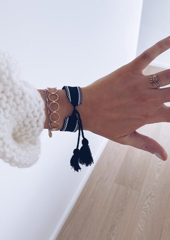 Bracelet « Love is all »