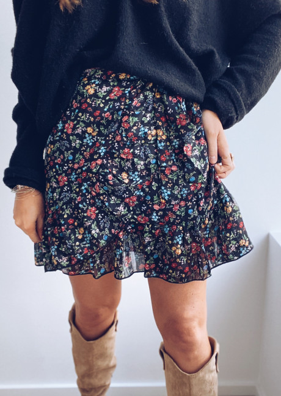 Yonna skirt