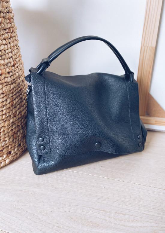 Black Margot bag