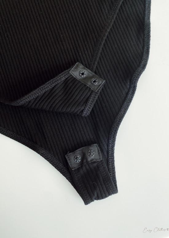 Body Miora Noir