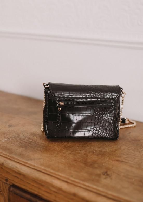 Black Rio bag