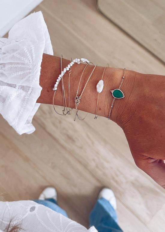 Golden Naba bracelet
