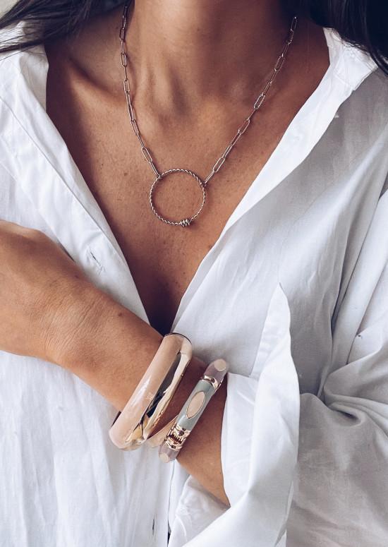 Pastel Jyla bracelet