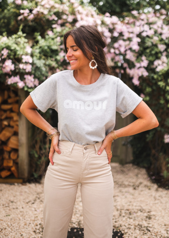 Grey Swan t-shirt