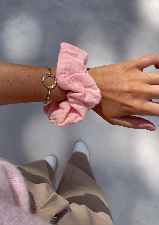 Golden Rikoa bracelet