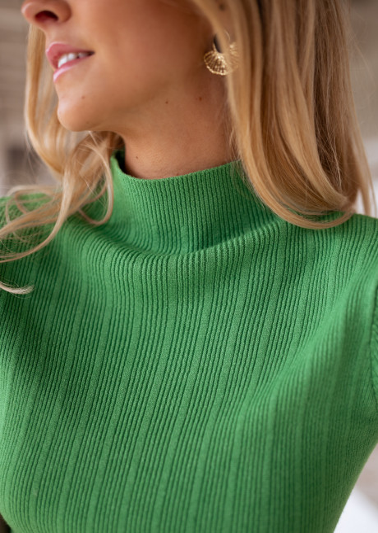 Green Gunda t-shirt