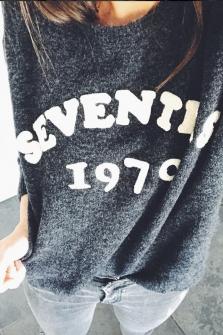 Pull Seventies