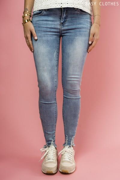 Jeans Tess